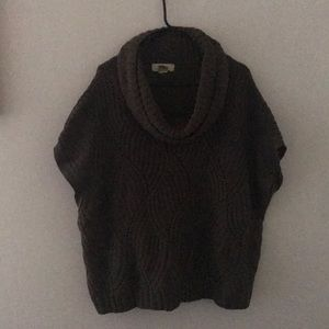 Sweaters - Women's sweater.